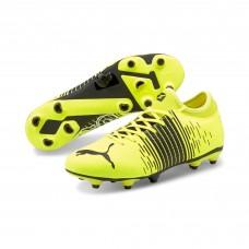 Puma Future Z Boots