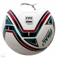 Puma Fifa Hardground Match Ball