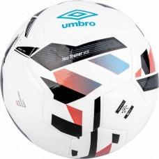 Umro NeoTrainer Ball