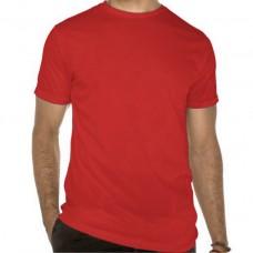 Classic Tshirt