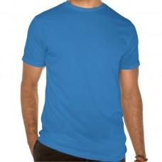 Classic Tshirt - Heavy