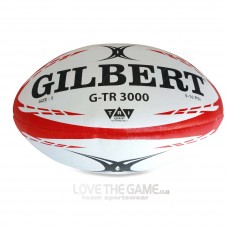 Gilbert Rugby Ball