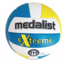 Medalist Volleyball