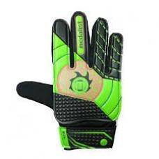Medalist Goalkeeper Gloves