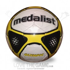 Medalist Olympic Training Ball