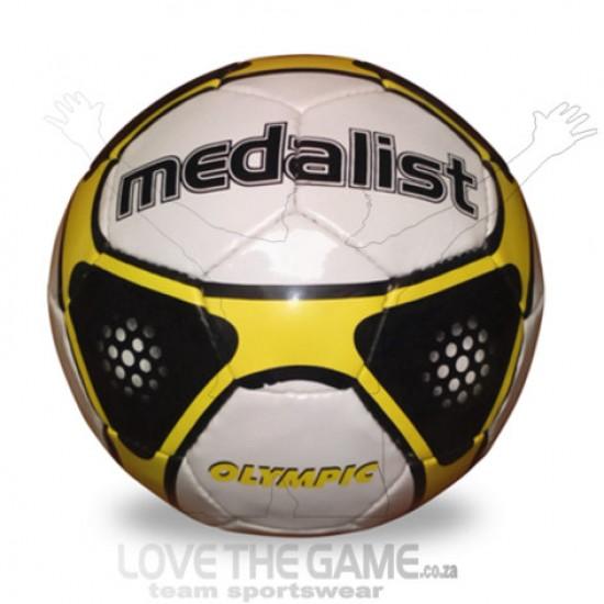 Medalist Olympic Training Ball