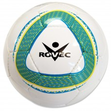 Rovec Training Ball