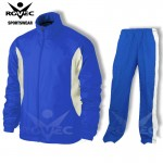 Speed Tracksuit