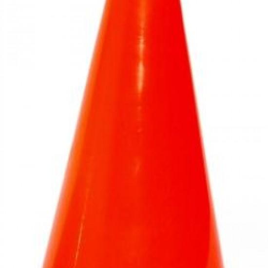 Training Cone