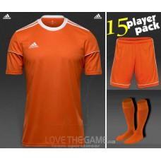 Adidas Squad Kit