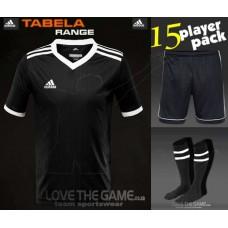 Adidas Tabela Kit