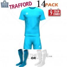 Admiral Trafford Kit