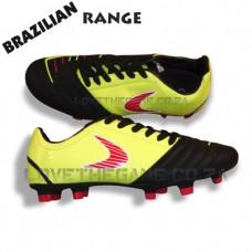 Brazilian Junior Soccer Boots