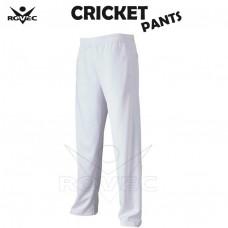 Rovec Cricket Pants