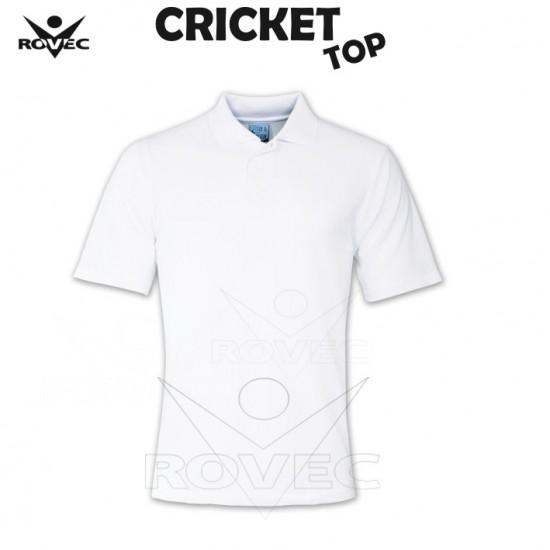 Rovec Cricket Top