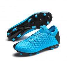 Puma Future 5.4 Boots