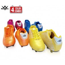Rovec Soccer Boots