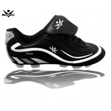 Rovec Speed Soccer Boot