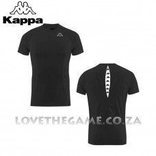 Kappa Banda Coen Mask Top