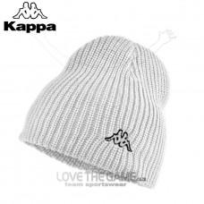Kappa Beanie