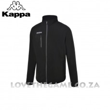 Kappa Carcarella Fleece Jacket
