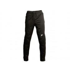 Kappa Goalkeeper Pants