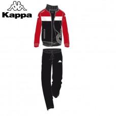Kappa ManarolaTracksuits