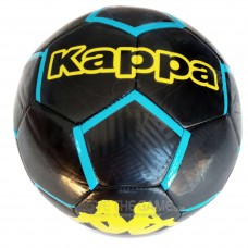 Kappa Training Ball