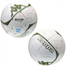 Kappa FIFA Match Ball