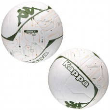 Kappa Match Ball