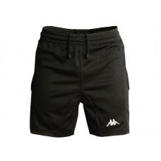 Kappa Goalkeeper Shorts