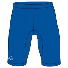 Kappa Vurgay shorts