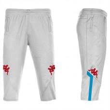 Kappa Wansei Shorts