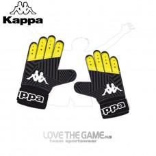 Kappa Zetano Goalkeeper Gloves
