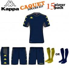 Kappa Caquet Kit