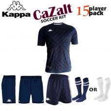 Kappa Cazalt Kit