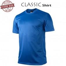 Rovec Classic Shirt