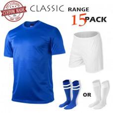 Rovec Classic Kit