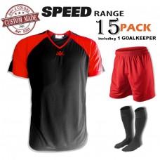 Rovec Speed Kit