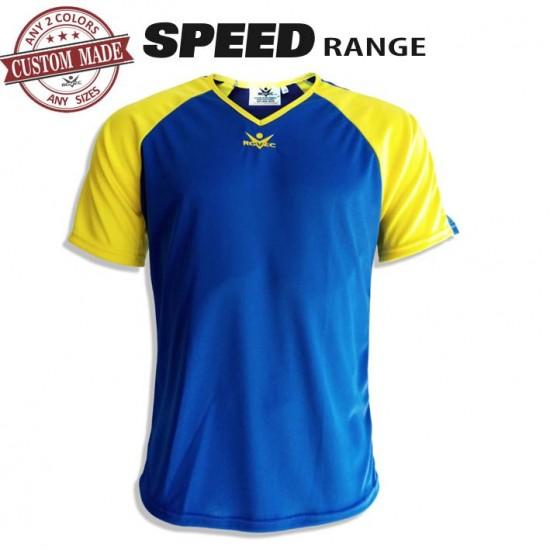 Rovec Speed Shirt