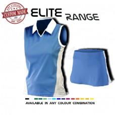 Elite Netball Kit