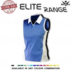 Elite Top