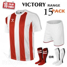Rovec Victory Kit