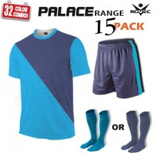 Rovec Palace Kit