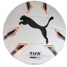 Puma Fifa Elite Match Ball