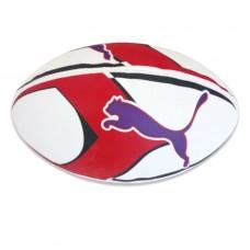 Puma Rugby Ball