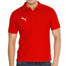 Puma Forever Faster Polo