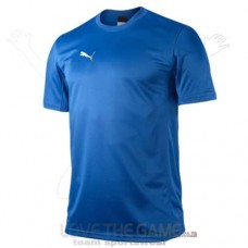 Puma Forever Faster Tee