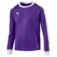 Puma Liga Goalkeeper Shirt