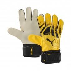 Puma One Grip Goalkeeper Gloves
